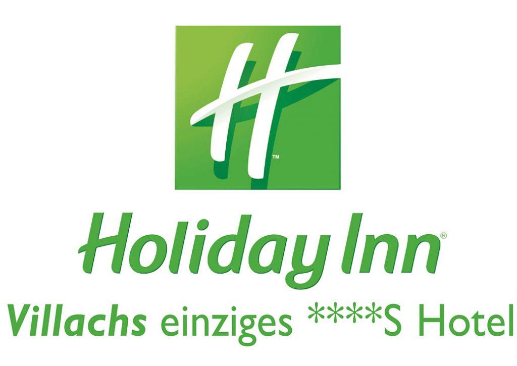 hi-villach-logo