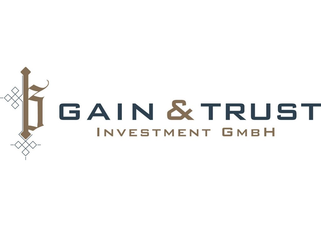 gainundtrust