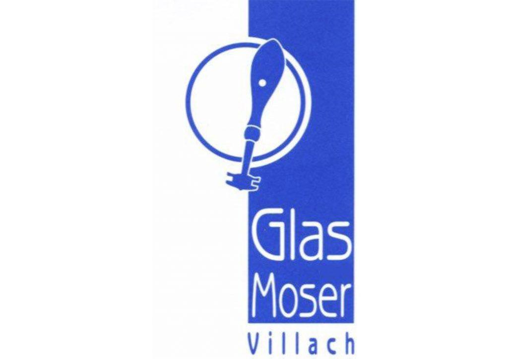 glas-moser