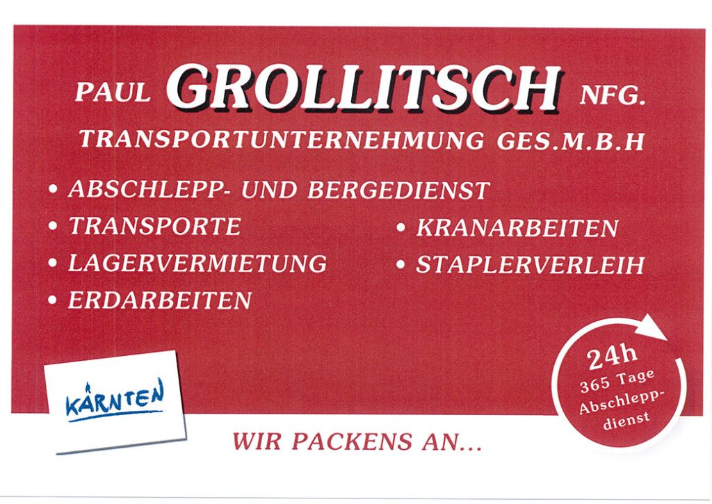 grollitsch-logo