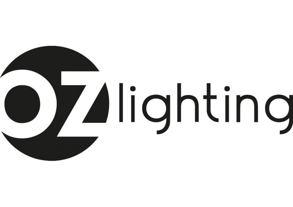 oz-light-logo