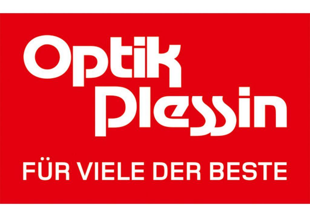 plessin-logo