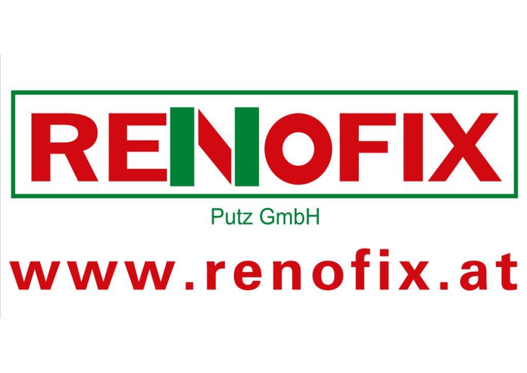 renofix-logo